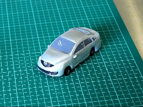 mini car wedding cake topper car cake topper 17391