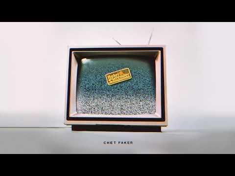 Chet Faker – So Long So Lonely