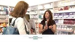 Triemli Apotheke und Drogerie in Zürich