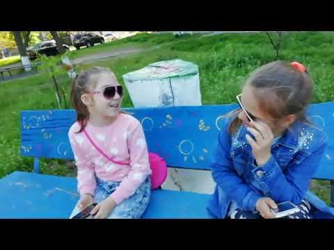 Фильм: Браслеты дружбы 1 серия