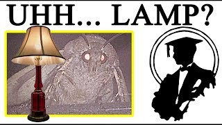 The Deal With Moth Lamp Memes Lessons in Meme Culture