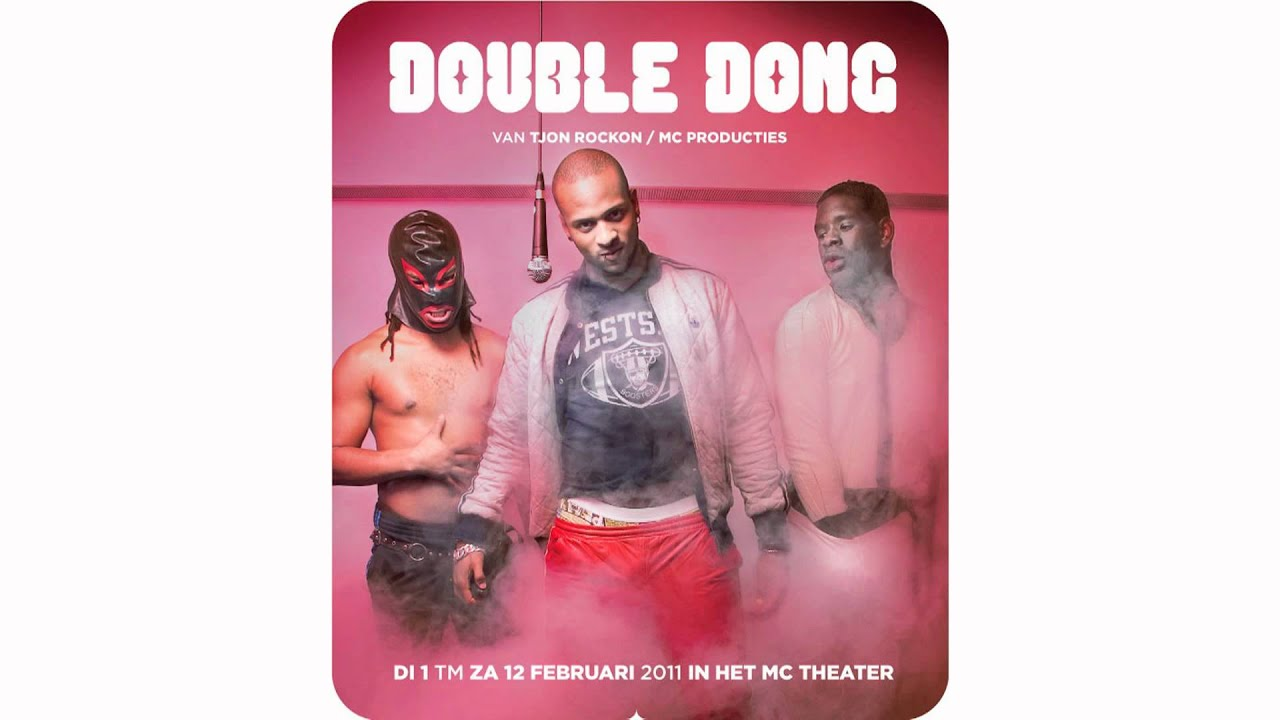 double dong