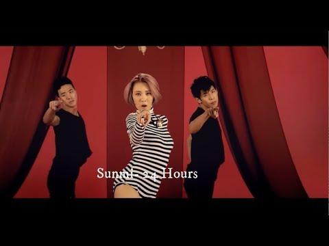 The Actual Hardest Kpop Dances(from a dancer)