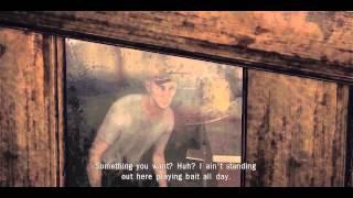 The Walking Dead Survival Instinct - PC Gameplay Full HD