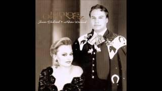 La Gitana  -   Juan Gabriel & Rocio Durcal