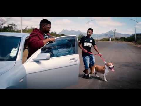 Bigg Frankii - Tension  (feat Lioness Stacy & Mii Guel)