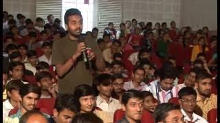 """""""LAGNI NA SETUBANDH"""" - Expert Talk by Kajal Oza vaidya Part - 9"""