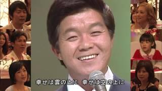 説明11 08 06 kyu sakamoto /music and piano by hachidai nakamura 坂...
