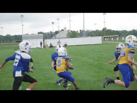 Gahanna Preview 8 18 2018