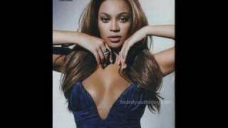 Play Silent Night (feat. Beyoncé Knowles)