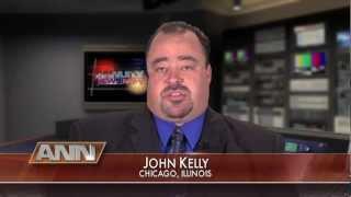 "Financial Advisor | Retirement Planner John Kelly Oak Lawn Illinois  ""Bond Alternatives"""