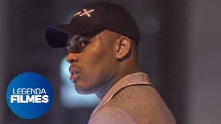 Download lagu MC IG - Bola Outro (WebClipe Oficial - Freestyle) DJ Nene
