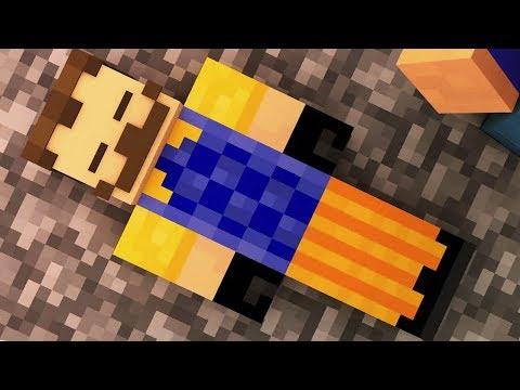 Minecraft: HELLO NEIGHBOR! (Minecraft Animation)