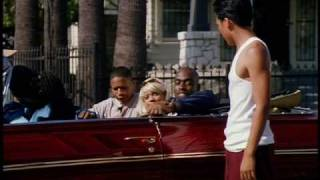 Fakin Da Funk (1997)  Part 6