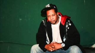 Alber Joe 2-30 Ft Rakim Y Ken Y - Yo Te Motive Remix