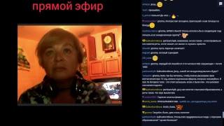 Елена Варенова о фильме