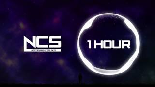 Different Heaven Nekozilla LFZ Remix 1 HOUR