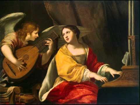 Canons BWV 1072-1078, 1086 Jean-Sebastian Bach