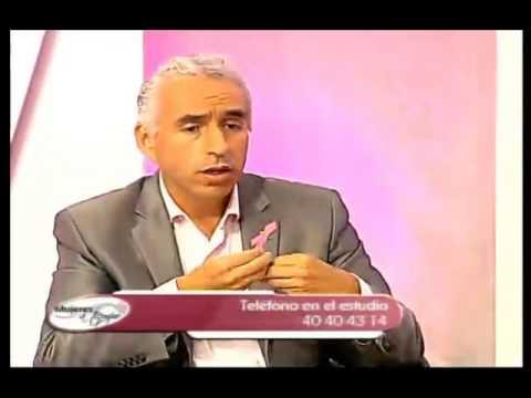 #VIDEO @DulceMaria  en el programa #MujeresATiempo [COMPLETO]
