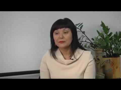 Продажа грузовиков в Свердловской области (б/у и новых