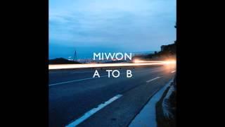 Video Miwon - A To B download MP3, 3GP, MP4, WEBM, AVI, FLV Januari 2018