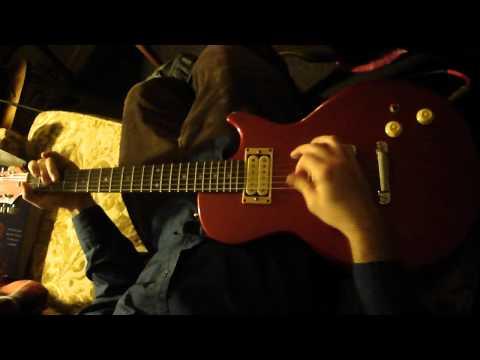 Craigslist Tulsa Musical Instruments