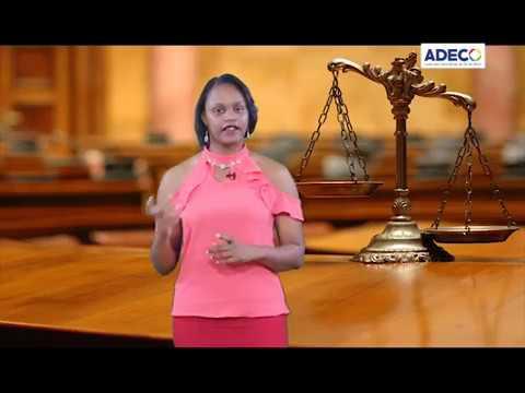 ADECO-Informação Jurídica-Ep.39-Pode o senhorio aumentar a renda previamente acordada?