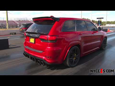 srtking-jeep-cherokee-srt8-@-empire-muscle-cars-track-rental...