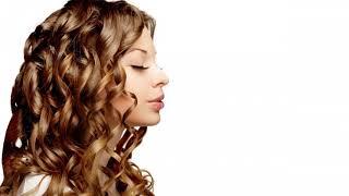Натуральные средства для мытья волос вместо шампуня в домашних условиях