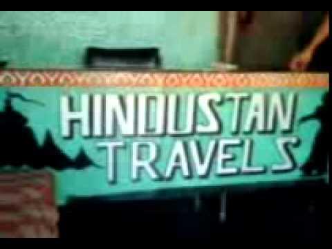 SRI JAGANNATH PURI ORISSA HINDUSTAN TRAVELS FOR TOURISTS TRAVELLERS AND PILGRIMS PART 2