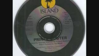 Prince Buster Whine & Grine