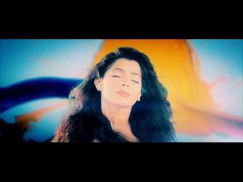 Sona Chande New Bangla Song Fuad Ft Tj HD