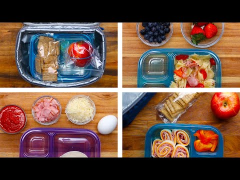 back-to-school-lunch-prep-hacks