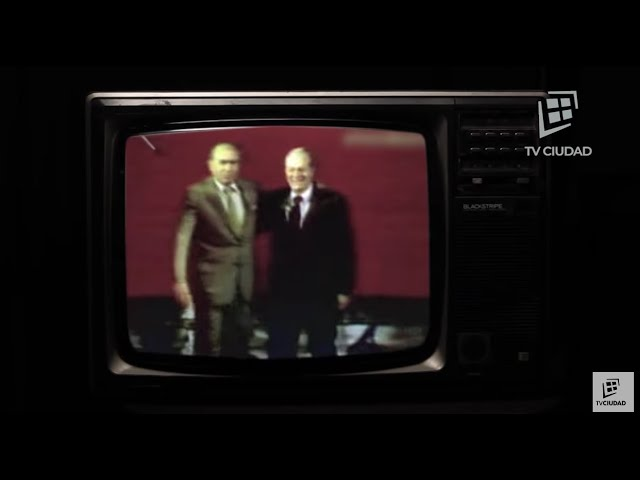 Crónicas de Campañas - Episodio 1 - Elecciones de 1984