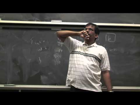 OS-SP06: Lecture 12: Atomic transactions