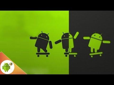 8 Gizli Android Kodu