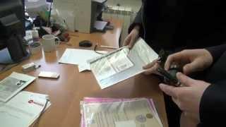 Пресечена незаконная банковская деятельность на несколько сотен миллионов рублей
