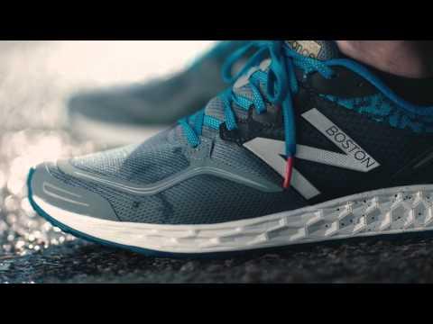 nb shoes boston