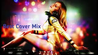 Alan Walker Alone Heyder & Hoaprox Remix