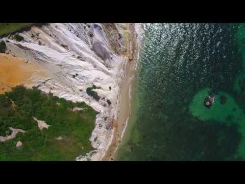 Flying Films NY - Vacation