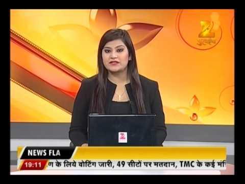 News : Bihar Jharkhand