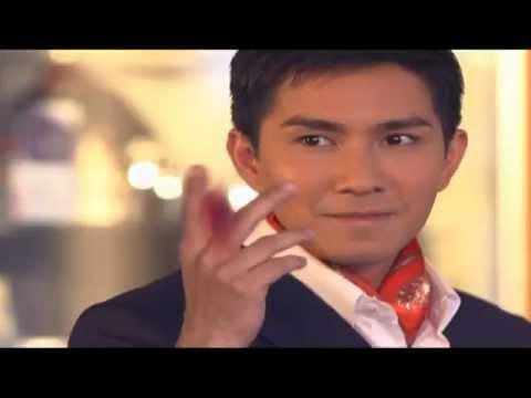 Trailer Phim Hoa Hồng Của Quỷ trên SNTV-SNTV6