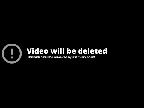 Guess The Singer