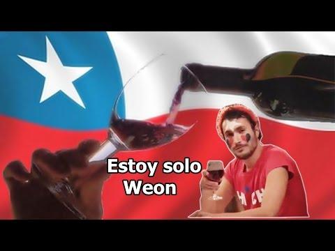 La original publicidad uruguaya que se burla de Argentina y de Chile