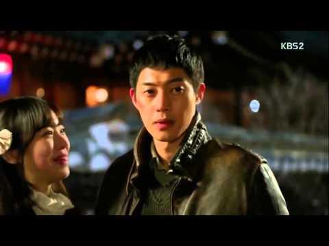 Inspiring Generation OST - Love Story Shin Jung Tae Vs Ok Ryeon-  Cảm Ơn Thời Đại [Full HD]