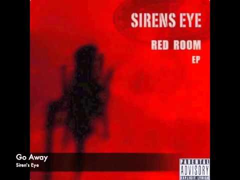 Go Away - Sirens Eye (lyrics in the description)