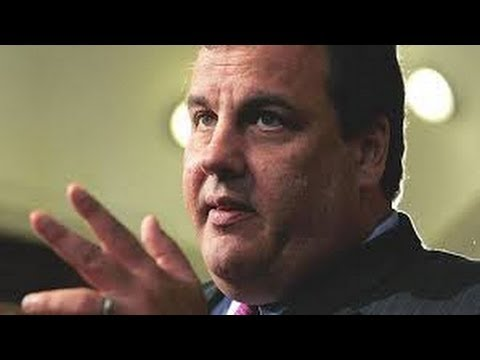 Chris Christie Bridge Scandal Growing