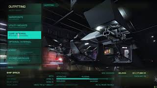 EASY!!1! Engineered Combat Krait MK2, AND YOU CAN TOO!