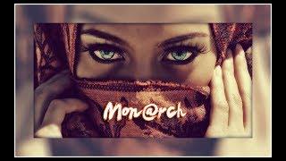 Mon@rch - ГЛАЗА (Official music 2019)
