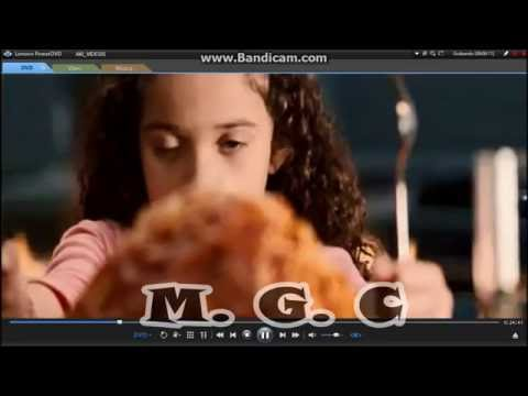 Spaghetti. - Entrenando a Papá. - Español Latino.